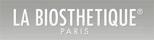 link-labiosthetique_coiffure-trend_winterthur40d