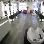 waschen_coiffure-trend_winterthur